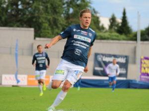 Ottelu on viimeinen päävalmentaja Ojaselle, mutta myös osalle pelaajista - Tuomas Mustonen palaa perheineen kotikonnuilleen Helsinkiin