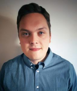Marko Hiltunen on AC Oulu Oy:n uusi osakas ja hallituksen jäsen